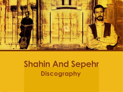 shahin.and.sepehr